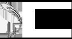 Prête Moi Ta Plume Logo